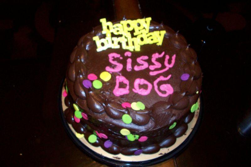 Birthday 038