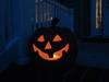 Halloween_007