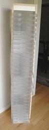 Paper_rack